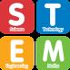 STEM教學套件系列